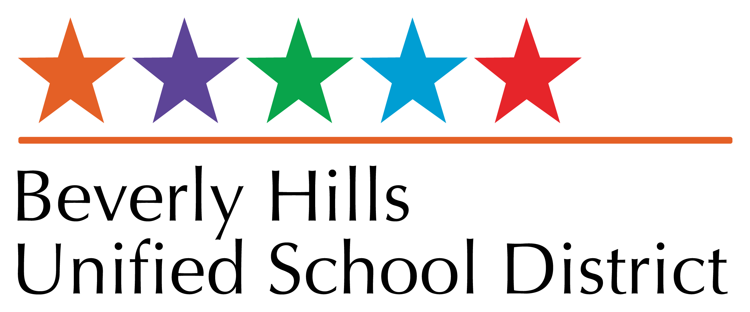 beverly-hills-unified-school-district-logo