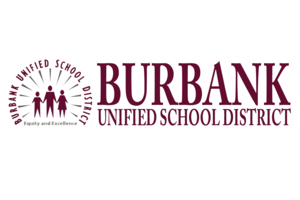 burbank-unified-school-district-logo_300x200