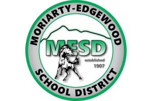 moriarty-edgewood-sd-logo_300x200