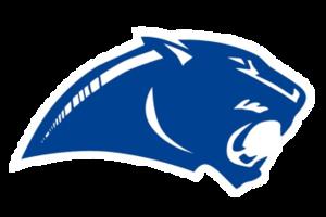 springboro-public-schools-logo_300x200-1